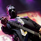 Paul Gray's Widow Testifies Against Doctor for Involuntarily Murdering Bassist, Accuses Band of Not Helping