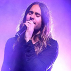 30 Seconds to Mars Unsign From Virgin Records: 'We're Free'