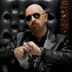 Judas Priest Tease New Album, Single Coming Soon