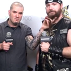 Phil Anselmo Interested in Working on Dimebag Darrell Tribute With Zakk Wylde