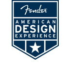 Amos Heller, Dale Watson and Butch Walker Discuss Fender American Design Experience