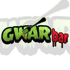 GWAR Seek Funding to Open Their Own 'GWAR Bar' Restaurant