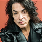 Paul Stanley Responds to Rock Hall's Racism Accusation: 'They're Grasping at Straws'