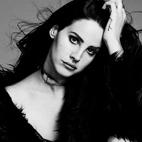Lana Del Rey Streams New Song 'Brooklyn Baby'