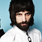 Kasabian Rip Today's Fans: 'Form an Opinion After 20 Seconds, Then Tell Everyone on Internet It's S--t'
