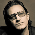 Bono Slams Apple: 'They're Like a Religious Cult'
