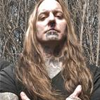 DevilDriver Frontman: 'Groping Crowd-Surfing Females Is Tantamount to Rape'