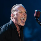 Metallica Rocks Glasto: Fox-Hunting Jab, Video Footage, 'Sh-te' T-Shirts and More