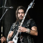 New Machine Head Album Cover and Title Are Ready, Robb Flynn Confirms