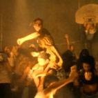 The Original Casting Call for Nirvana's 'Smells Like Teen Spirit' Video Revealed