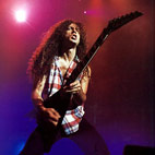 Marty Friedman: 'Why I Left Megadeth for 'Embarrassingly Happy' J-Pop'