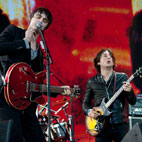 The Libertines Say They Plan to Do a 'Different' Release With New Material