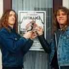 New Documentary Remembers Metallica's First Headlining Show