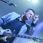 Manic Street Preachers: 'If We Play 'The Holy Bible' and It's Sh-t, That Could Be the End of Us'