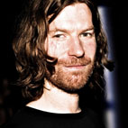 Aphex Twin Talks New Album: 'I'm a Serial Killer for Sounds'