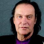 Kinks: 'No Dave, No Reunion'