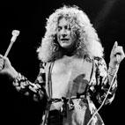 Led Zeppelin Release New Version of 'Black Dog'