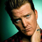 Josh Homme Launches Eagles of Death Metal Covers Campaign for Paris Charity