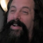 Dream Theater: What Is the Essence of Being a Progressive Band