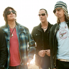 Audition Announced: You Could Become the New Singer of Stone Temple Pilots