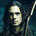 Megadeth Guitarist Kiko Loureiro: 19 Songs That Made Me the Musician I Am Today