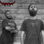 Iranian Metal Band Members Arrested for Blasphemy, Could Face Execution