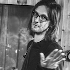 Steven Wilson Confirms He Will Very Likely Release a New Album With Porcupine Tree