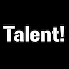 Guitarist Debate: Is Talent a Myth, an Excuse for Being Lazy and Insecure?