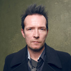 Scott Weiland: 'Now My Lyrics Are Not All About Me and My Apathetic Views of Life'