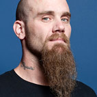 Nick Oliveri: 'The New QOTSA Record, I Can't Wait For People To Hear It'