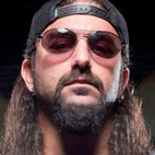 Mike Portnoy: 'Adrenaline Mob Has A7X's Bounce And The Groove'