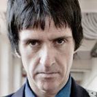 Johnny Marr On Fender Signature Guitar: 'It Was Such A Privilege'