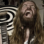 Zakk Wylde: 'Democracy In The Band Is What Makes Us Unique'