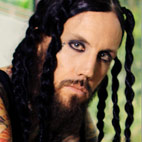 Brian 'Head' Welch: 'Life Is About Drugs And Mistakes'