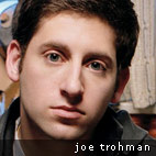 Fall Out Boy's Joe Trohman: 'My Best Thing Is Putting On The Best Live Show'