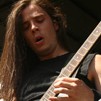 Hit The Lights: Showdown Axeman: 'I Don't Care If My Mailman Believes In God Or Not'