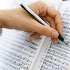 Music Theory Too Difficult? Try This...