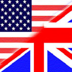 Rock Debate: UK vs. US