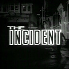 The Incident. Part 20