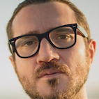 John Frusciante: Why I Stopped Making Guitar Music & Focused on Electronica