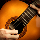 5 Ways to Promote Your Guitar Teaching Business