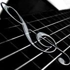 Kickstart Your Songwriting!