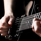 Five Myths About Guitar Speed That Damage Your Progress