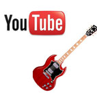 Three Types of YouTube Videos You Should Be Making as a Guitarist