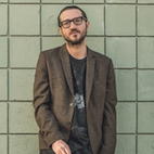 John Frusciante Defends Kurt Cobain's Guitar Abilities: His Solos Are Very Impressive