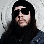 Interview: Joey Jordison Talks His New Death Metal Band Sinsaenum Featuring DragonForce Bassist
