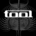 Tool Have an Official Vevo Channel Now, Which Means New Contract, Which Means New Album?