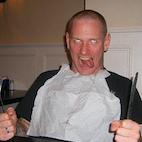8 Disturbingly Gross Slipknot Stories to Freak You Out