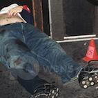NSFW: Never-Before-Seen Images From Dimebag Darrell Murder Scene Released