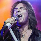 Europe's Joey Tempest: How I Wrote 'The Final Countdown' at the Age of 17